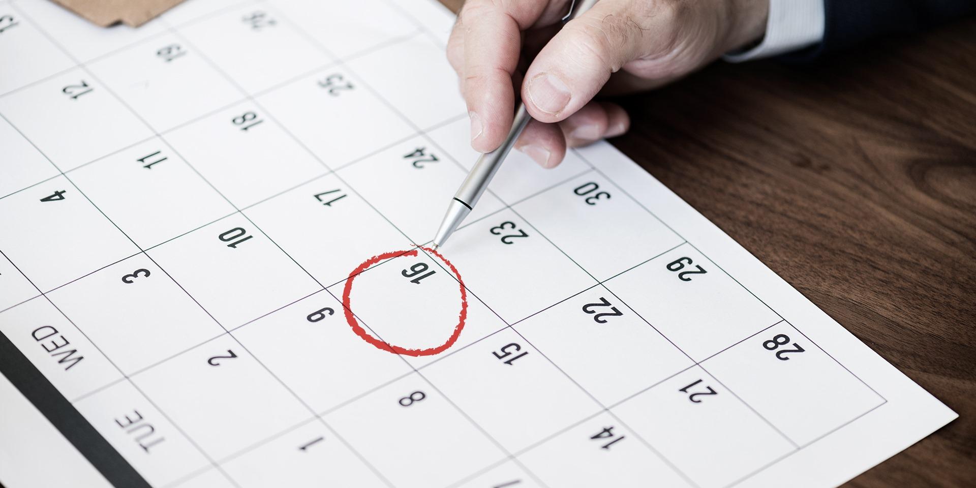단시간 근로자나 일용근로자 고용할 경우 주휴수당 산정 시 꼭 유의하여야 할 사항 3가지 ?
