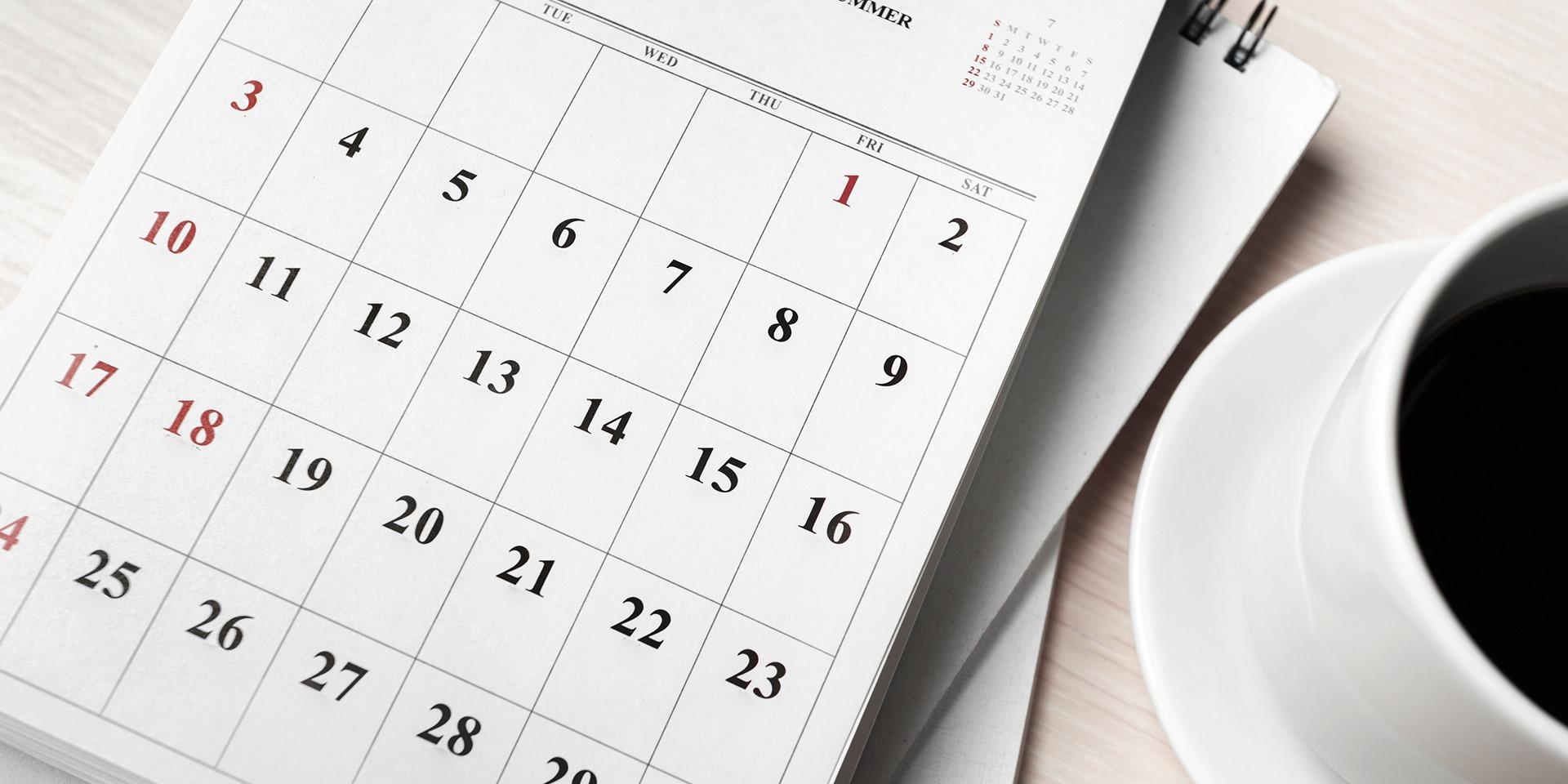 휴일과 임금 관련 근로기준법 알기